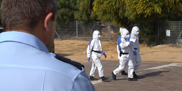 Israel Now Has 304 Covid-19 Cases
