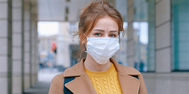 """רועי חיון: """"ההתמודדות עם וירוס הקורונה תהיה קשה - צפויים גלי פיטורים במשק"""""""