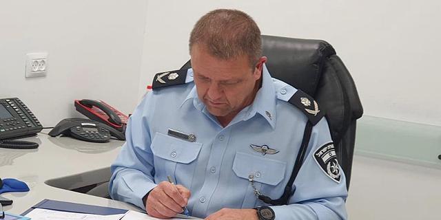 המשטרה: השלמנו את ההכנות למקרה שהממשלה תכריז על סגר מלא