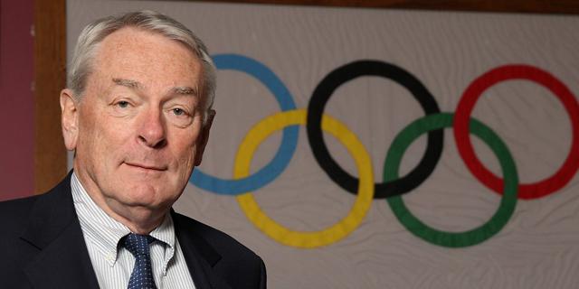 """בכיר בוועד האולימפי הבינלאומי: """"המשחקים לא ייפתחו ביולי, את זה אני יודע"""""""