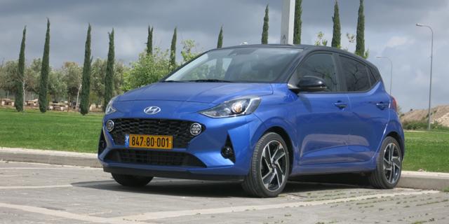 יבואני רכב מציעים ללקוחות: נרכוש את המכונית חזרה אם תפוטרו