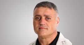 """אבי כראל דן אנד ברדסטריט, צילום: יח""""צ"""