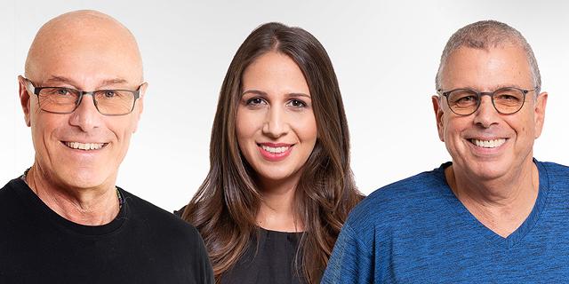 Venture Capital Firm Pitango Raises $250 Million Growth Fund