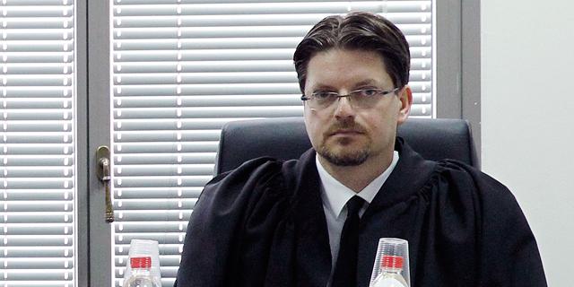 חוזרים לדיונים: בבתי המשפט מתכננים החזרת התיקים האזרחיים