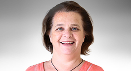 """ד""""ר רעיה ליבוביץ"""