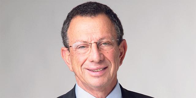 """נפטר ד""""ר זאב רותם, מבכירי יועצי האסטרטגיה בישראל"""