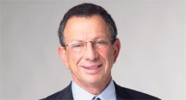 """ד""""ר זאב רותם KPMG סומך חייקין:, צילום: HAIM YOSEF"""