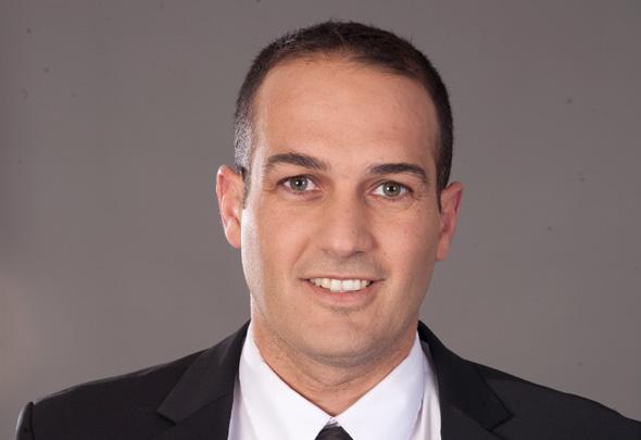 """עו""""ד אייל בר אליעזר, השותף המנהל וראש מחלקת ליטיגציה בבלטר גוט אלוני"""