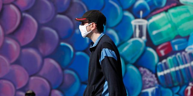 הונאה בימי קורונה? חברה ישראלית נתבעת בטענה לעוקץ מסכות פנים