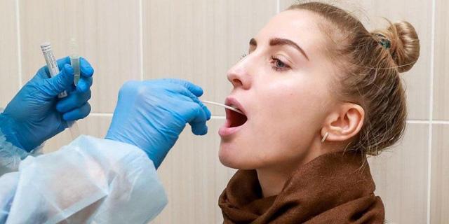 ההנחיות החדשות של משרד הבריאות: בלי תסמינים -אין בדיקה