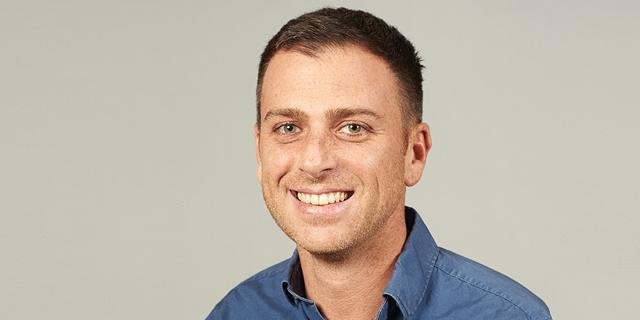 Network Security Startup Cyolo Raises $4.2 Million