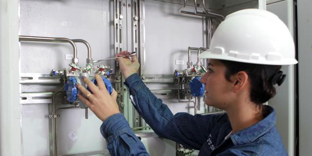 חברת החשמל, Wix וסיטי - הזדמנויות תעסוקה והכשרה מקצועית בזמן המשבר