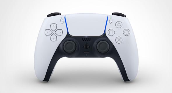 השלט החדש, צילום: Playstaion
