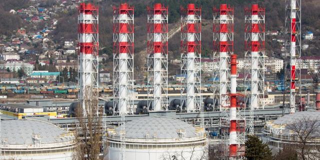 האם הפסקת האש בין פוטין לבן סלמאן תקפיץ את הנפט