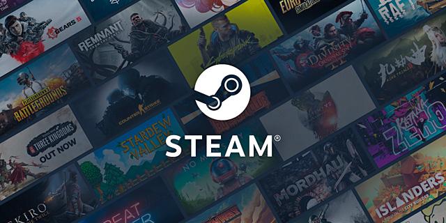 דיווח: Valve עובדת על קונסולת משחקים ניידת