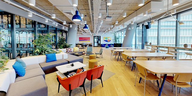 Will Coworking Spaces Survive Covid-19?