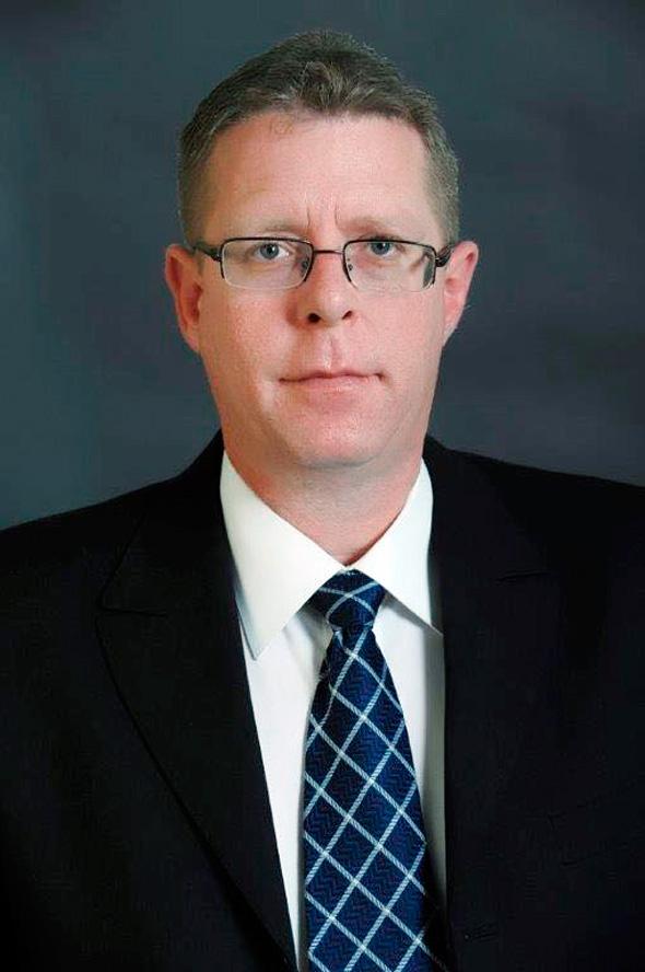 עורך דין אסף ברם