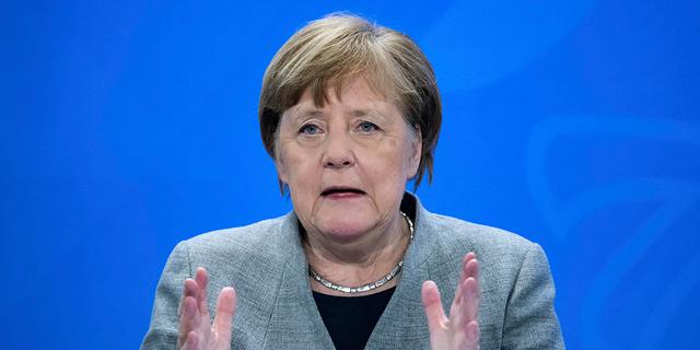 כך שומרת גרמניה על התעסוקה בזמן משבר הקורונה