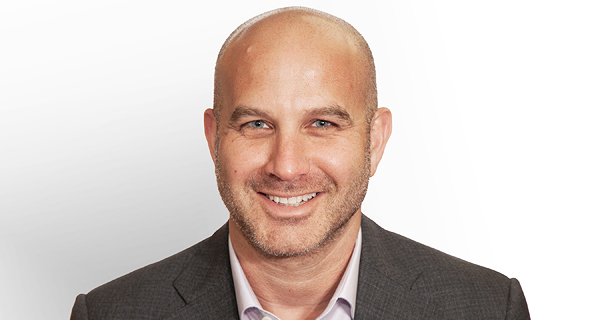 The Israeli Tech Sector is Resilient and Strong, Says AllCloud CEO