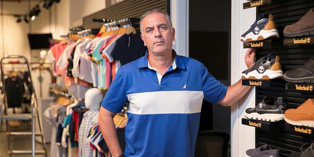 הקורונה היכתה גם בבריל: סגירת החנויות הובילה להפסד של 11 מיליון שקל