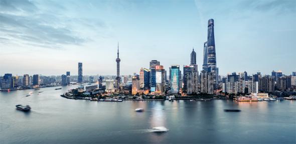 """רועי חיון: """"סין פעלה נכון - נקטה פעולות אגרסיביות לעצירת התפשטות הקורונה"""