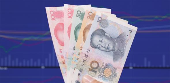 """רועי חיון: """"הבורסה בשנגחאי יציבה מתמיד - צפויה צמיחה של 15% ברבעון השני"""""""