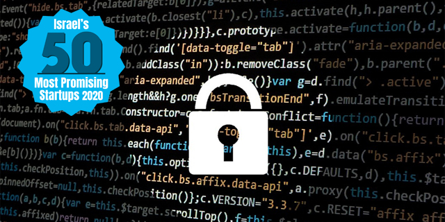 Top Israeli Startups 2020: Most Promising Cyber and Security Companies
