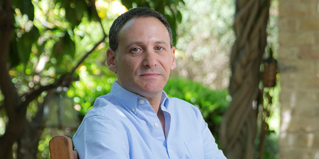 בית ההשקעות אלטשולר שחם האריך את החסות בשווי 3 מיליון שקל לנבחרות ישראל
