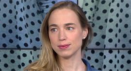 """יעל ויזל מייסדת ומנכ""""ל Zeekit, צילום: אולפן כלכליסט"""