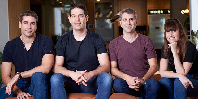 Israeli cyber company Ermetic completes $17 million series A round