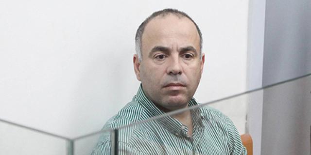 גזבר מפלגת קדימה לשעבר הורשע בהפרת אמונים בתאגיד במסגרת הסדר טיעון; זוכה מאישומי הגניבה והמירמה