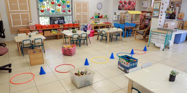 ההחלטה לסגור את מערכת החינוך ב-13:00 - הזויה ומנותקת