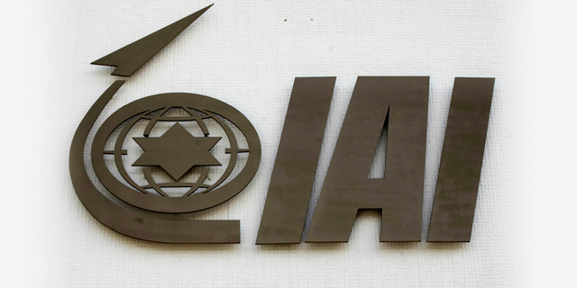Hundreds of Israel Aerospace Industries Employees Told to Stay Home Until July