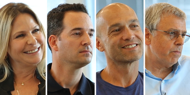 Israeli VC Partners Offer Strategies on how to Exit the Crisis as Winners