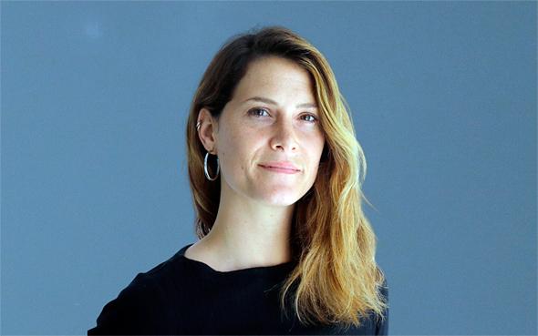TULU co-founder and CMO Yael Shemer. Photo: Courtesy