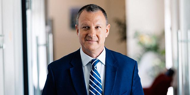 JVP raising new $450 million growth stage fund
