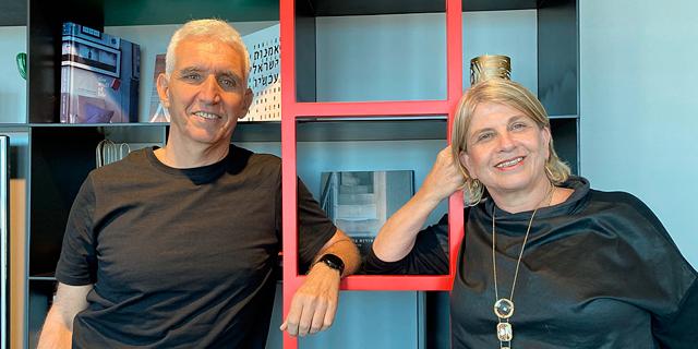 Pitango Leads $5 Million Seed Round for Digital Health Startup Alike