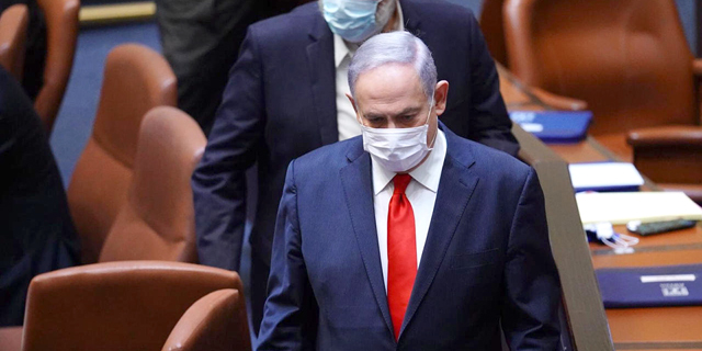 למרות הקורונה: S&P אישררה את דירוג האשראי של ישראל