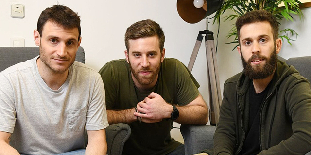 Website Accessibility Startup AccessiBe Raises $12 Million