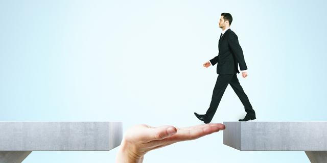 העסק זקוק לאשראי מהיר? בגמא פתרונות אשראי מהירים ופשוטים , צילום: שאטרסטוק