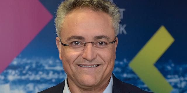 תוכנית של רשות החדשנות תחבר בין חברות ישראליות לבתי החולים המובילים בעולם