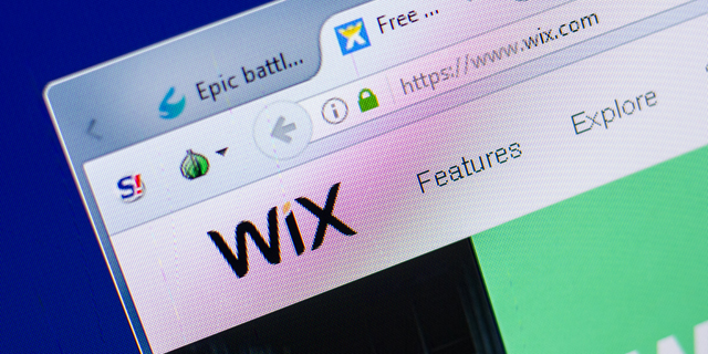 Wix partners with Google to make it easier to manage business profiles