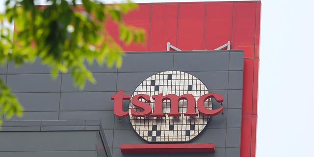 עקב המחסור בשבבים: TSMC תשקיע 100 מיליארד דולר בהגדלת התפוקה