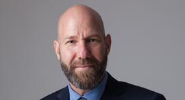 """דני ברן מנכ""""ל ומייסד אוטוריו, צילום: רוני פרל"""
