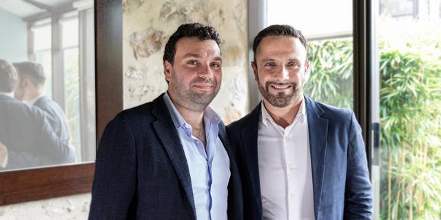 Contentsquare הצרפתית מגייסת 190 מיליון דולר ומרחיבה את מרכז הפיתוח בישראל