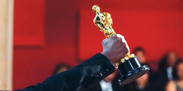 האקדמיה לקולנוע שוקלת לדחות את טקס פרסי האוסקר