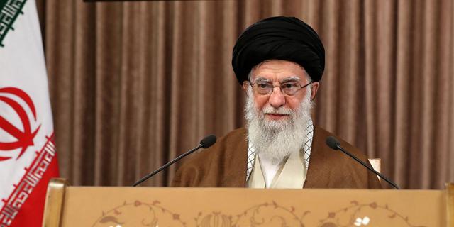 כבר לא ניתן לזלזל באיום הסייבר האיראני