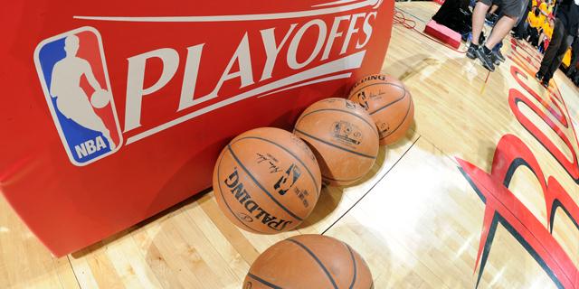 ביום שאחרי: איך ב-NBA מתכננים להתחיל את עונת 2020/21?