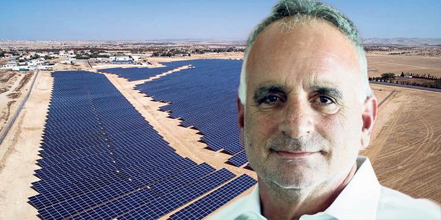 הנפקה בימי קורונה: חברת האנרגיה המתחדשת של הקיבוצים גייסה לפי שווי של 376 מיליון שקל