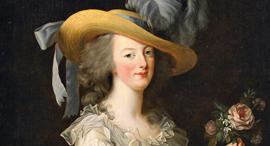 מרי איטואנט, צילום: ווקיפדיה